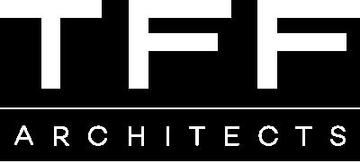 TFF Architects